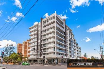 2/22 Market St, Wollongong, NSW 2500