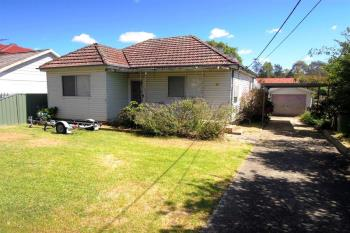 6 Homelea Ave, Panania, NSW 2213
