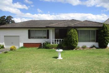 20 Andretta Ave, Elermore Vale, NSW 2287