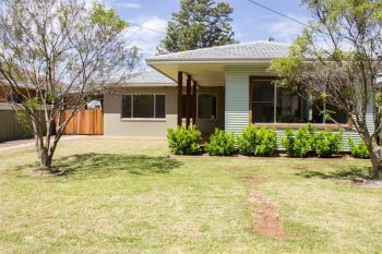 30 Roycox Cres, Dubbo, NSW 2830