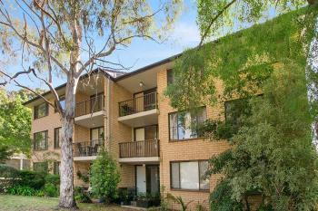 25/53 Auburn St, Sutherland, NSW 2232