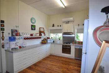 12 Derribong St, Trangie, NSW 2823
