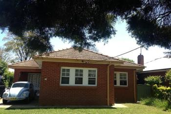 77 Sterling St, Dubbo, NSW 2830