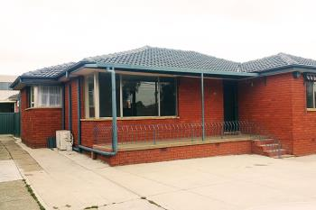 74 Atkinson St, Liverpool, NSW 2170