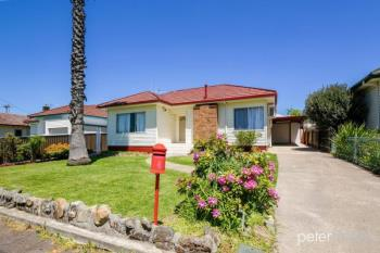 38 Tobruk Cres, Orange, NSW 2800
