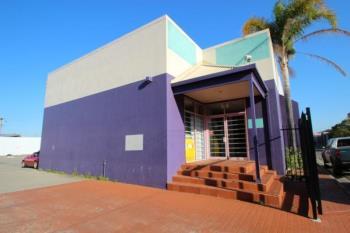 Lot 94 Nudjia Lane, Unanderra, NSW 2526