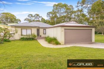 12 Cummins St, Unanderra, NSW 2526