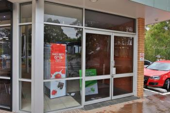 31/137 Croudace Rd, Elermore Vale, NSW 2287