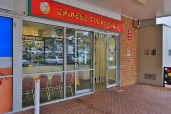 26/137 Croudace Rd, Elermore Vale, NSW 2287