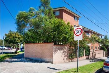 7/1-5 Apsley St, Penshurst, NSW 2222