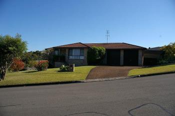 17 Minnibah Cct, Forster, NSW 2428