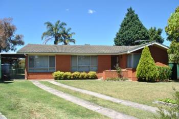 4 Kenthurst Pl, Chester Hill, NSW 2162