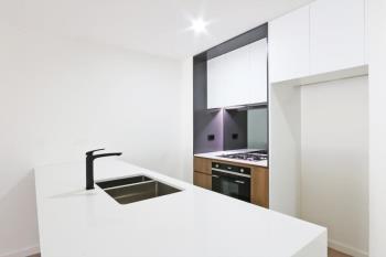15/205 Homer St, Earlwood, NSW 2206