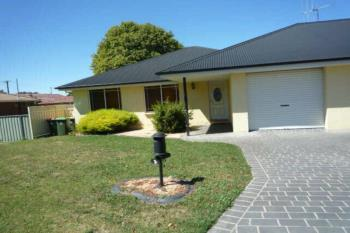 1A  Covent Cl, Orange, NSW 2800