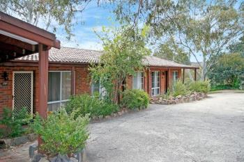 1/41 Cobbon Cres, Jindabyne, NSW 2627