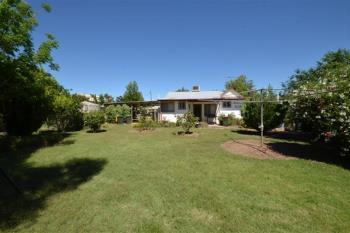 73 Lynn St, Boggabri, NSW 2382
