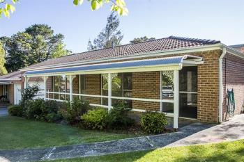 3/41 Penrose Rd, Bundanoon, NSW 2578