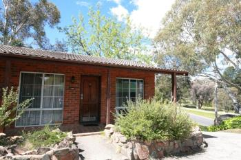 4/41 Cobbon Cres, Jindabyne, NSW 2627
