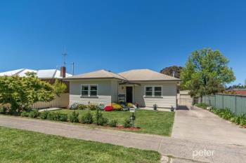140 Margaret St, Orange, NSW 2800