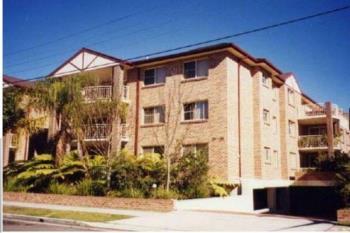 14/35-39 Hampden St, Beverly Hills, NSW 2209