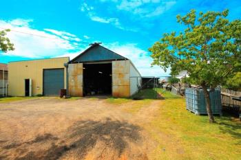 12 Eleanor St, Narrabri, NSW 2390