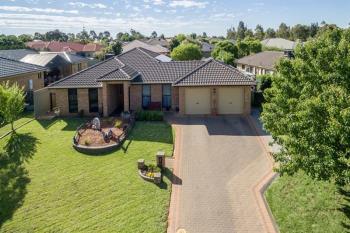 20 Lachlan Way, Dubbo, NSW 2830