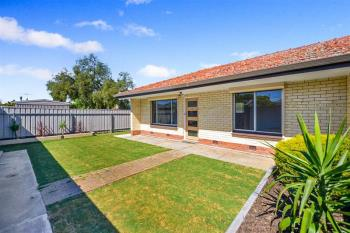 3/15 Gordon Ave, Clearview, SA 5085