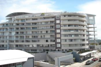 402/316 Charlestown Rd, Charlestown, NSW 2290