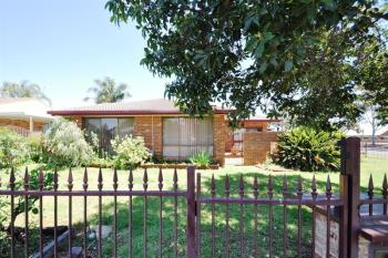 1 Wills St, Dubbo, NSW 2830