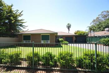 14 Wills St, Dubbo, NSW 2830