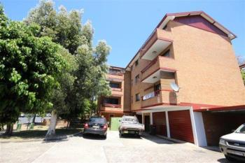 10/39 Bathurst St, Liverpool, NSW 2170