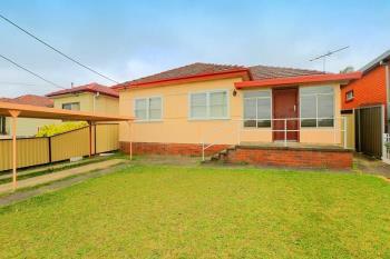 174 Gascoigne Rd, Yagoona, NSW 2199