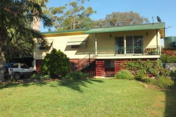 81 Peele St, Narrabri, NSW 2390