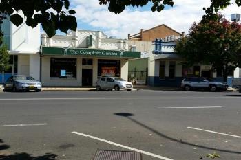 173 Lords Pl, Orange, NSW 2800
