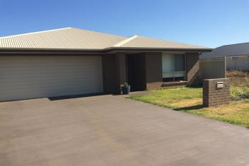 20 Sherrard Cres, Dubbo, NSW 2830