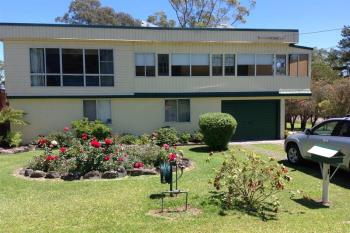 1 Harold St, Bulahdelah, NSW 2423