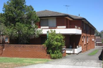 7/52 Myers St, Roselands, NSW 2196