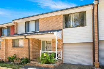 8/80 Wilson Pde, Heathcote, NSW 2233