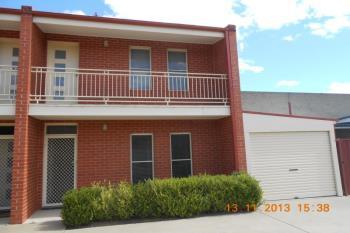 2/33 Blake St, Wagga Wagga, NSW 2650