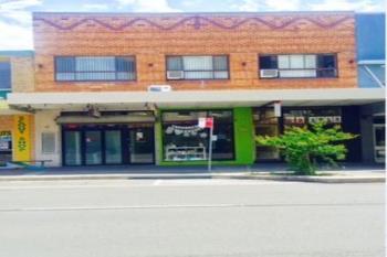 5-9 / 81-83 Wentworth St, Port Kembla, NSW 2505