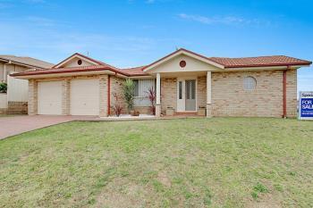 59 Baynton Pl, St Helens Park, NSW 2560