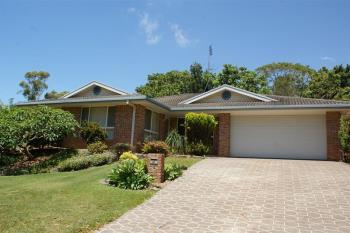 10 Melaleuca Ave, Woolgoolga, NSW 2456