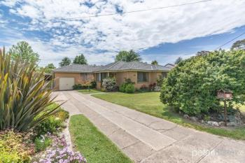 43 Sunny South Cres, Orange, NSW 2800