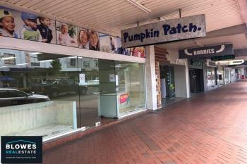 178 Summer St, Orange, NSW 2800