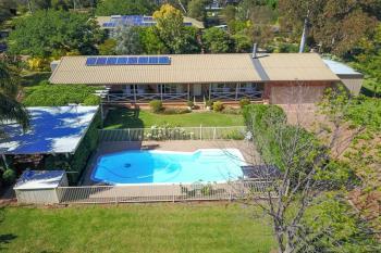 8 Lakeland Dr, Dubbo, NSW 2830
