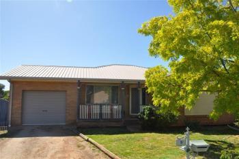 9 Oak St, Forbes, NSW 2871