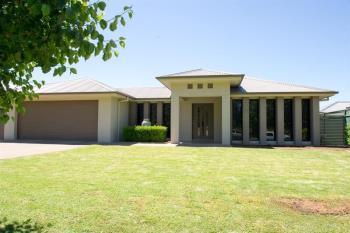 528 Wheelers Lane, Dubbo, NSW 2830