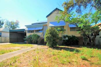 62 Dangar St, Narrabri, NSW 2390