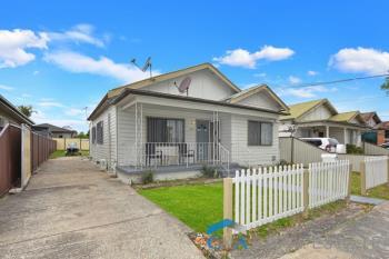 226 Cumberland Rd, Auburn, NSW 2144