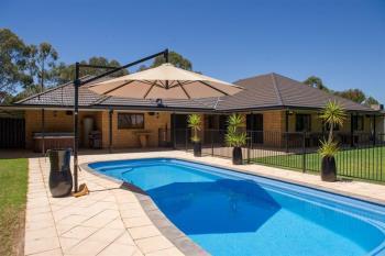 4R Rosemont Ave, Dubbo, NSW 2830